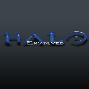 Halo: Envolved